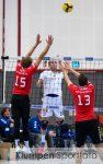 Volleyball - 2. Bundesliga Nord // TuB Bocholt vs. PSV Neustrelitz