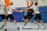 Handball - Landesliga // TSV Bocholt vs. TV Issum