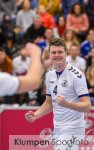 Volleyball - 2. Bundesliga Nord // TuB Bocholt vs. VV Human Essen